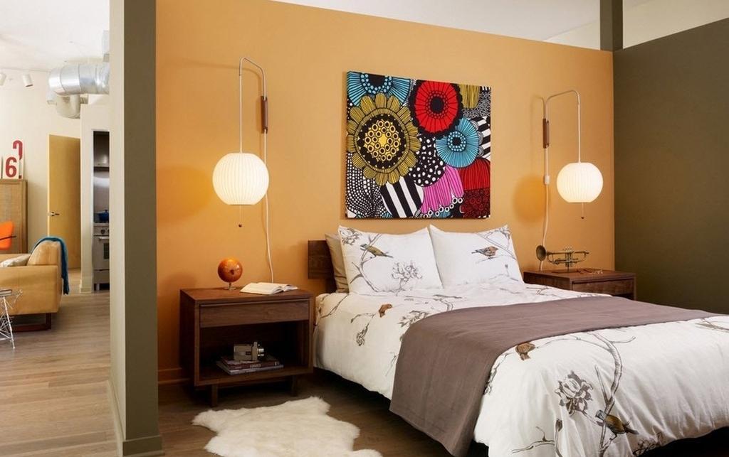 конфетно-букетной картинки для стены в спальне этот день желаю