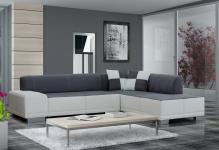 1280x720-sharp-modest-corner-living-room-idea-sofa