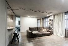 studio-apartment-mezhevova-dean-3