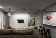 studio-apartment-mezhevova-dean-5