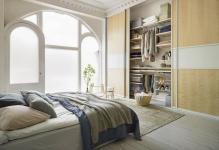 ElfaSchlafzimmer