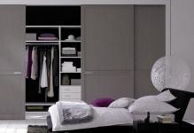 Garderobnaya-v-spalne