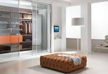 closet-designs-for-your-bedroom-design-diy-magazine-with-bedroom-closets-design-ideas