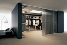 closets201311212312521385068372