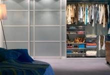 cupboard-016