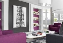 modern-living-room-11-