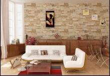 39552-living-room-interior-designs-decoration-ideas-design-of-a-large-room1280x720--