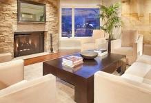interior-wall-20-on-modern-inspired-interior-design-inspiration-