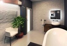 wall-decoration-in-the-interior-brickwork-01--