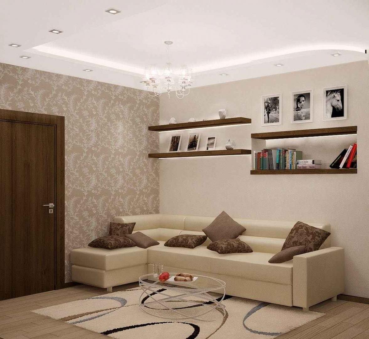 менее дизайн обой квартир фото зала прожила вместе