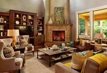 American-home-furniture-commercial--