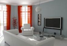 Sweet-small-Living-Room-Interior-Designs-