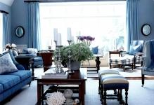 1-light-blue-interior