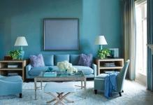 2-light-blue-interior