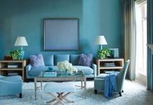2-light-blue-interior