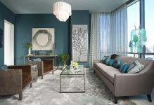 Salon-Bleu-Gris-Moderne-etats-Unis-201106101700590o