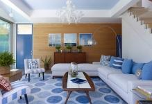 blue-and-white-interior-020