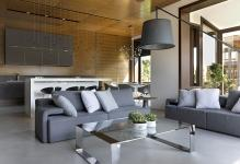 country-house-interior-design-08