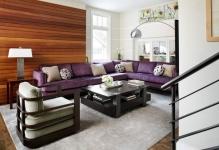 purple-color-in-interyer-19