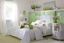 deko-ideen-schlafzimmer-2