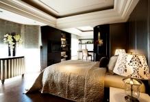 extravagant-home-design-2