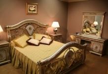 miegamasis-63684028