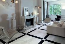 evolution-marble-marazzi-806222
