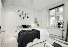 interer-spalni-v-skandinavskom-stile27
