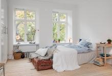 skandinavskij-stil-v-spalne-1