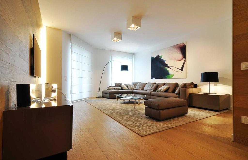 поможет дизайн квартир фото пол этого