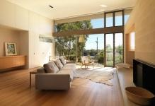 A-House-at-Point-Lonsdale-6
