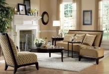 Neutral-colors-For-Living-Room-Chairs