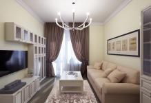 klassicheskij-dizajn-interera-kvartiry-v-serykh-tonakh12
