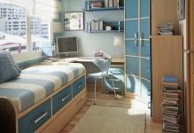 Cool-Teen-Room-Ideas-2