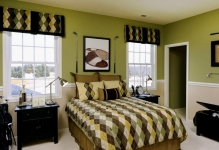 Latest-boy-teenager-bedroom-designs