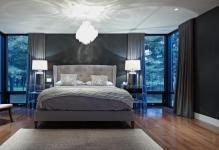 direction-should-head-bed-facecbdfda501098aa95