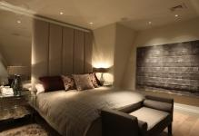 modern-master-bedrooms-designs-where