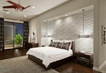 unique-bedside-wall-lamp-set-ideas-12