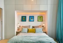 apartment-in-paris-by-tatiana-nicol-7