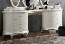 1353915796romantic-dressing-table-white-silver-by-jetclass-venezia-1