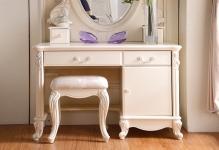 tualetnii-stol