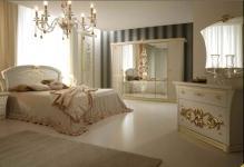 spalni-italii-klassika-gocce