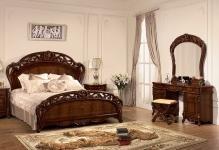 spalni-kitay-klassika-allegra