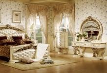 spalni-kitay-klassika-paola