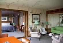 aBoundary-Hotel--olicetvorenie-roskoshi-i-stilya-v-Londone