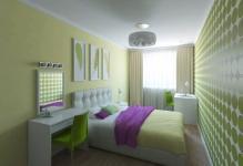 dizajn-proekt-dvukhkomnatnoj-kvartiry-khrushchevki-44-kv-m5
