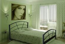 dizajn-spalni-v-hrushhevke-15-800x600
