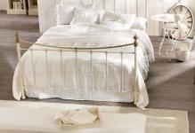 dizajn-interera-spalni-v-stile-provans19