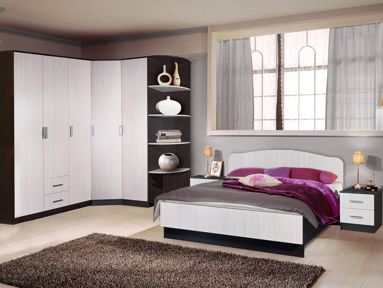 проекты услуги наша мебель спальня картинки тон