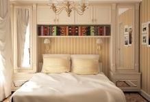32409-dekor-i-dizayn-malenkoy-spalni